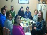 LECCIONES DE VIDA - LECCIÓN 28: EXPERIMENTAR A CRISTO (Parte 2) (Se compartirá el miércoles 17 de febrero, 20:20 hrs en las reuniones de hogar - iglesia en Padre las casas)