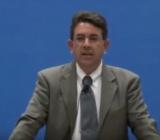 VIDEOS - LA NECESIDAD PRINCIPAL POR EL AUMENTO EN EL RECOBRO DEL  SEÑOR MEDIANTE LA PRÁCTICA UNIVERSAL DEL SACERDOCIO DEL   EVANGELIO