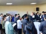 ¡Aleluya victoria se ganó! Iglesia en Padre las Casas - Chile (Video)