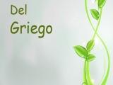 """TESTIGO """"μάρτυρας"""" - mártir (Del Griego)"""