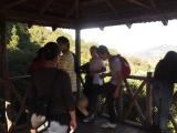 Cerro Ñielol