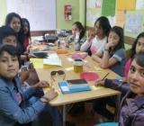 LECCIÓN 9: TUYO ES EL REINO, EL PODER Y LA GLORIA  (Lección para niños de 9-12 años, se compartirá el domingo 11 septiembre 2016 en el salón de reuniones)
