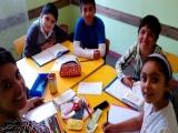 LECCIÓN 4: Es Digno (Lección para niños de 6-8 años, se compartirá el 10 de septiembre 2017 en el salón de reuniones)