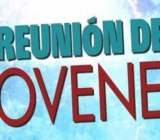 UNA ADVERTENCIA - CONTACTÁNDONOS UNOS A OTROS DE UNA MANERA RESTRINGIDA (Reunión de jóvenes sábado 01 de octubre 2016 - 16:00 hrs - Salón de reuniones)