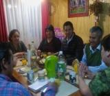 LOS MISTERIOS DEL REINO (2) (Segunda parte) (Se compartirá el jueves 01 de diciembre 2016, 20:30 hrs reuniones de grupo - Iglesia en Padre las casas)