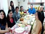LECCIÓN 46: LA MADUREZ (Se compartirá el miércoles 13 de julio, 20:20 hrs en las reuniones de grupo - iglesia en Padre las casas)