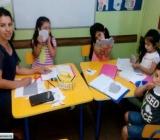 LECCIÓN 14: SU RESURRECCIÓN (2) (Lección niños de 3-5 años, se compartirá el 19 de febrero 2017 en el salón de reuniones)