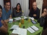 LA OBRA CON LOS NIÑOS EN LOS HOGARES Y EL VECINDARIO (Se compartirá el jueves 09 de noviembre 2017 en las reuniones de hogar)