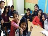 LECCIÓN 29: JUSTO (Lección para niños de 9-12 años, se compartirá el domingo 03 de septiembre 2017 en el salón de reuniones)