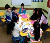 LECCIÓN 12: SU CRUCIFIXIÓN Y MUERTE (2) (Lección niños de 3-5 años, se compartirá el 05 de febrero 2017 en el salón de reuniones)