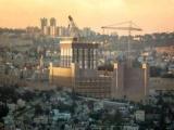 CREAN VÍDEO DONDE SE VE EL TERCER TEMPLO OCUPANDO LA CÚPULA DE LA ROCA (vídeo judío)