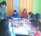 LECCIÓN 2: CONSIDERAD LOS LIRIOS (Lección para niños de 9-12 años, se compartirá el domingo 02 octubre 2016 en el salón de reuniones)