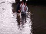 Algunas fotos del bautismo del hermano José Luis (31-08-2014)