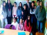 LECCIÓN 33: Humildad (Lección para niños de 9-12 años, se compartirá el domingo 01 de octubre 2017 en el salón de reuniones)
