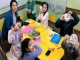LECCIÓN 32: Veraz (2) (Lección niños de 3-5 años, se compartirá el 12 de noviembre 2017 en el salón de reuniones)